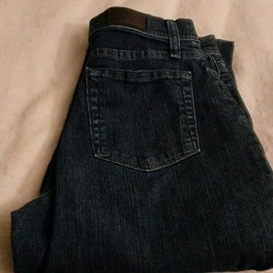Lee Classic Fit at the waist Jeans 4 Medium